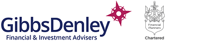 Gibbs Denley Financial Services