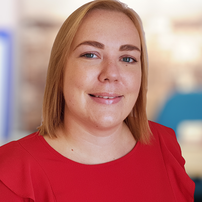 Julie Mallett Chartered Financial Planner