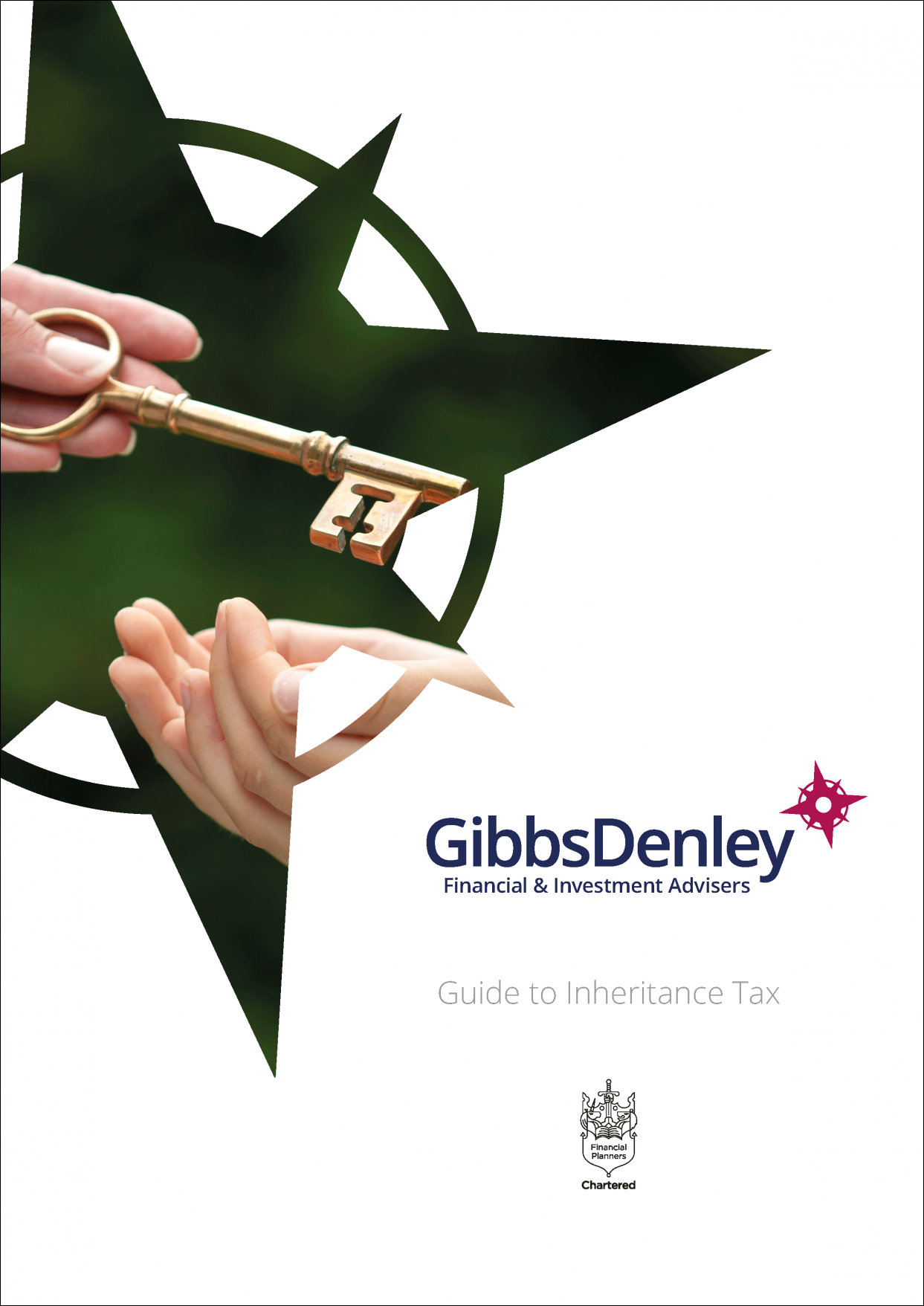 Guide to Inheritance Tax Mar 2018